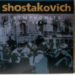 ショスタコーヴィチ 交響曲第5番 起死回生、名誉回復の傑作!?